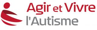 Association Agir et Vivre l'Autisme